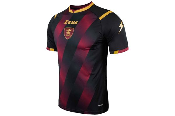 Maglia PreMatch Salernitana 2020/2021 Zeus ZEUS | -89515098 | SHIRT21PREMATCH