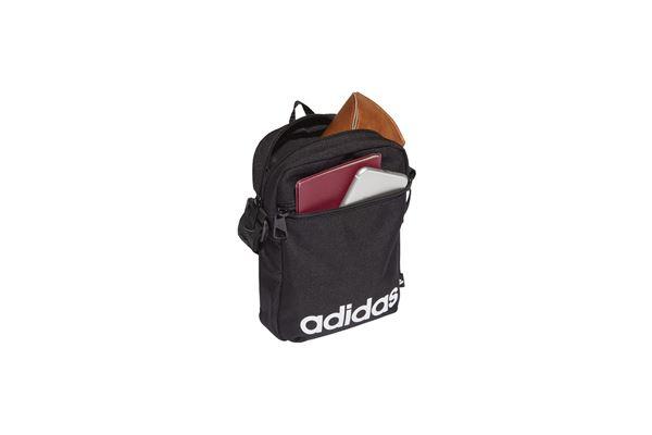Borsa a tracolla Adidas Essentials Logo ADIDAS CORE | -149398429 | GN1948-