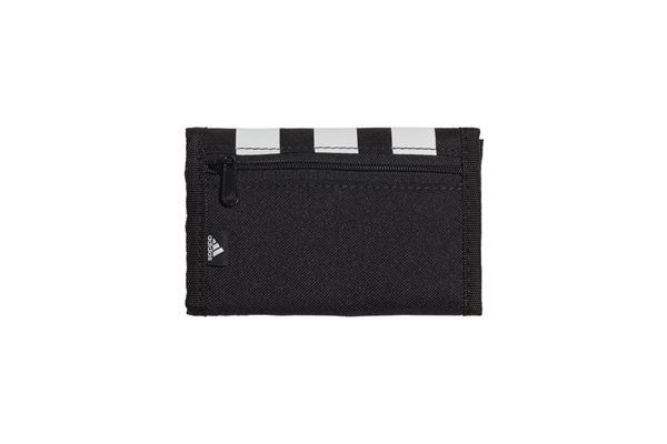 Portafoglio Adidas Essentials 3-Stripes ADIDAS CORE | 63 | GN2037-