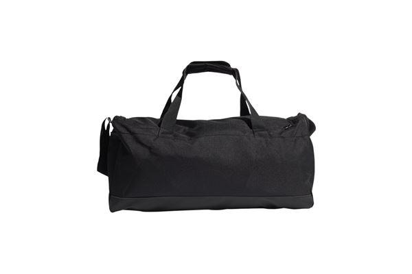 Borsone Adidas Essentials Logo Medium ADIDAS CORE | 1608408257 | GN2038-
