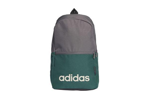 Zaino Adidas Linear Classic Backpack Daily ADIDAS CORE | -366248015 | H34829-