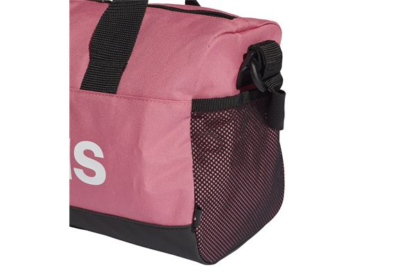 Borsone Essentials Logo Extra Small ADIDAS CORE | 1608408257 | H34847-
