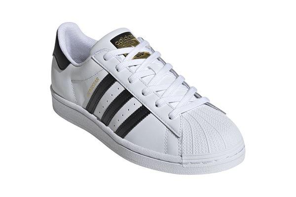 Adidas Superstar Wmns ADIDAS FASHION | 734540035 | FV3284-