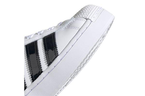 Adidas Superstar Bold ADIDAS FASHION | 734540035 | FV3336-