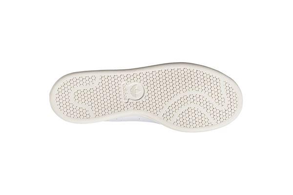 Adidas Stan Smith ADIDAS FASHION | 734540035 | FX5521-