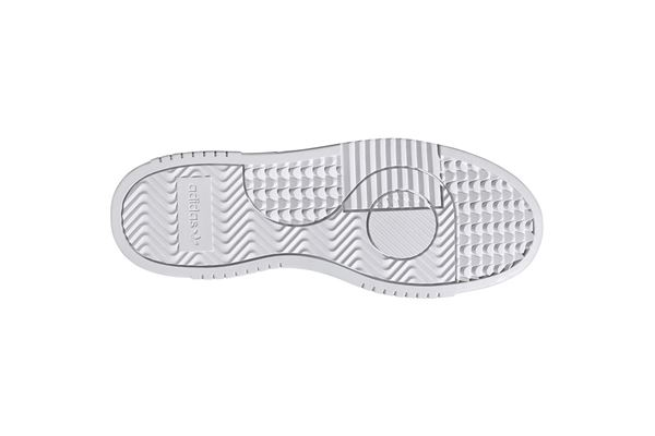 Adidas Supercourt ADIDAS FASHION | 734540035 | GZ8122-
