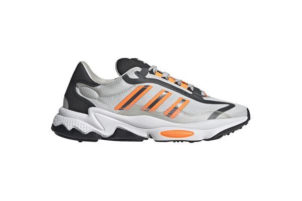 Adidas Ozweego Pure ADIDAS FASHION | 734540035 | GZ9180-