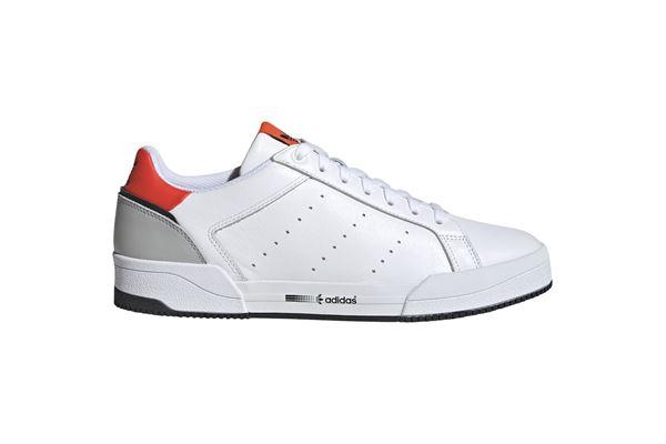 Adidas Court Tourino ADIDAS FASHION | 734540035 | GZ9245-