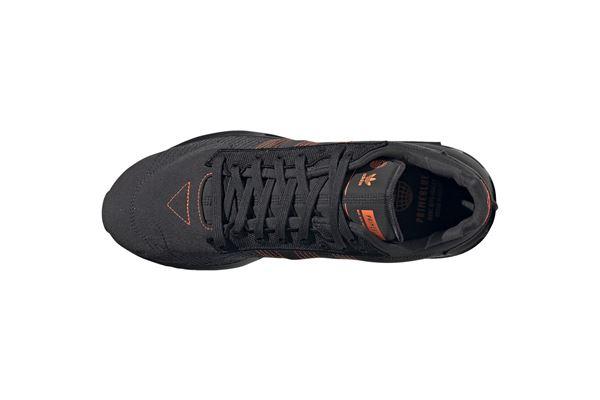 Adidas Geodiver Primeblue ADIDAS FASHION | 734540035 | H01781-