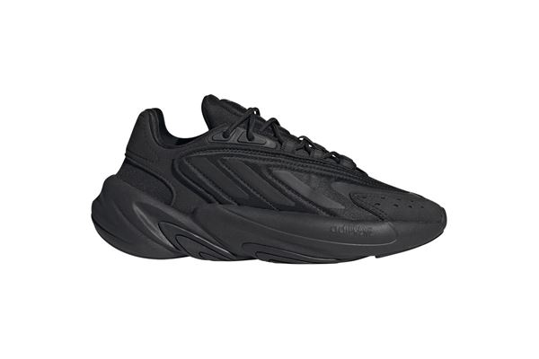 Adidas Ozelia Ragazzi ADIDAS FASHION | 734540035 | H03131-