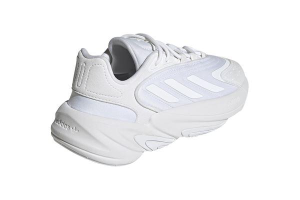 Adidas Ozelia Ragazzi ADIDAS FASHION | 734540035 | H03132-