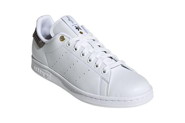 Adidas Stan Smith HER Studio London ADIDAS FASHION | 734540035 | H04074-
