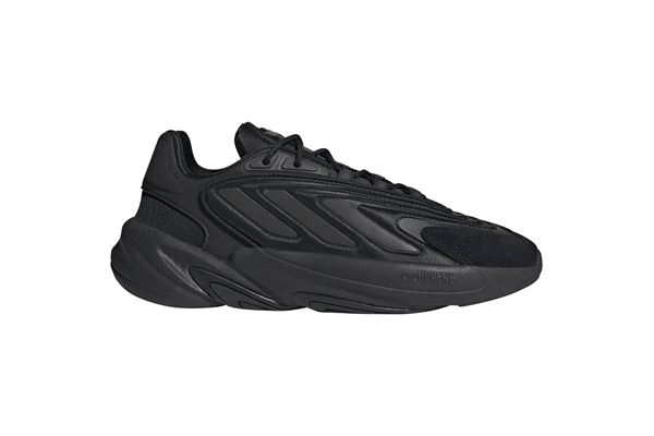 Adidas Ozelia ADIDAS FASHION | 734540035 | H04250-