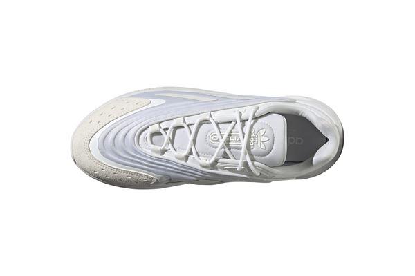 Adidas Ozelia ADIDAS FASHION | 734540035 | H04251-
