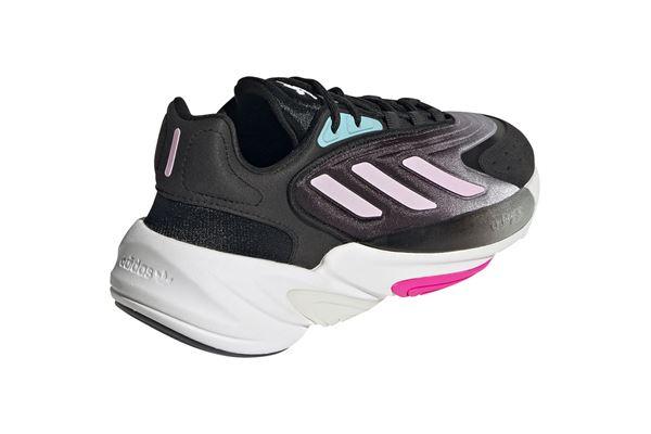 Adidas Ozelia W ADIDAS FASHION | 734540035 | H04266-