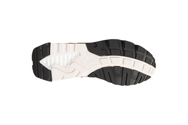 Adidas ZX 1K Boost ADIDAS FASHION   734540035   H05327-