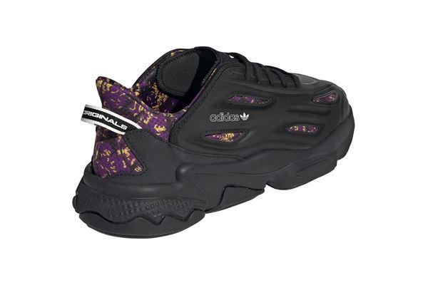 Adidas Ozweego Celox ADIDAS FASHION   734540035   H05345-