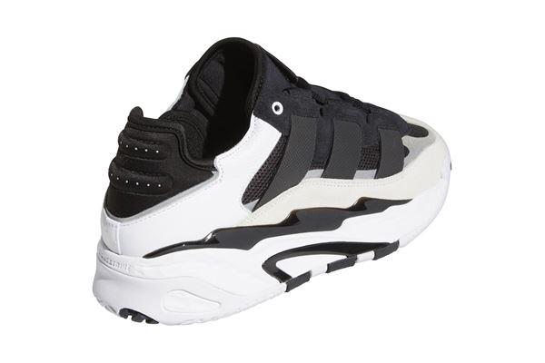 Adidas Niteball ADIDAS FASHION | 734540035 | H67360-