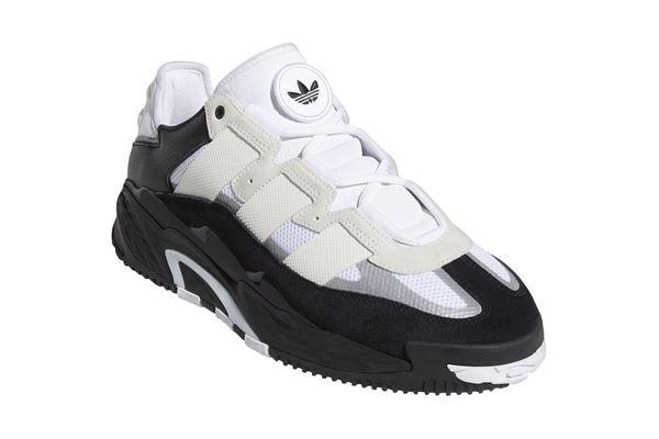 Adidas Niteball ADIDAS FASHION   734540035   H67366-
