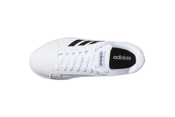 Adidas Grand Court Base ADIDAS NEO | 734540035 | EE7904-