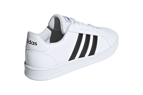 Adidas Grand Court Bambini/Ragazzi ADIDAS NEO | 734540035 | EF0103-