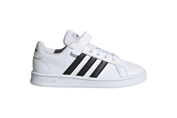 Adidas Grand Court Bambini ADIDAS NEO | 734540035 | EF0109-