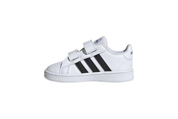 Adidas Grand Court Neonati ADIDAS NEO | 270000016 | EF0118-