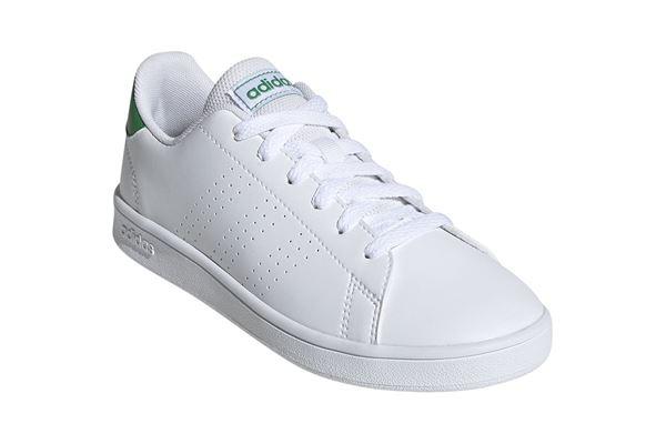 Adidas Advantage Bambini/RagazziO ADIDAS NEO | 734540035 | EF0213-