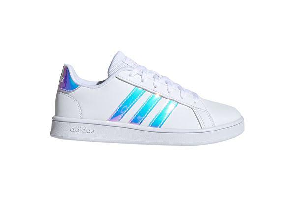 Adidas Grand Court Ragazze ADIDAS NEO | 734540035 | FW1274-