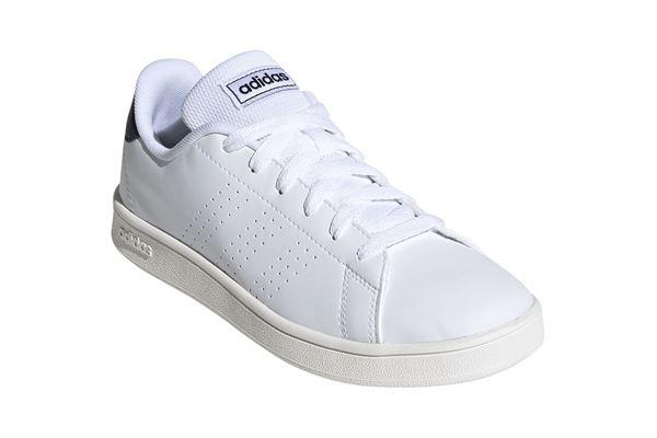 Adidas Advantage Bambini/Ragazzi ADIDAS NEO | 734540035 | FW2588-
