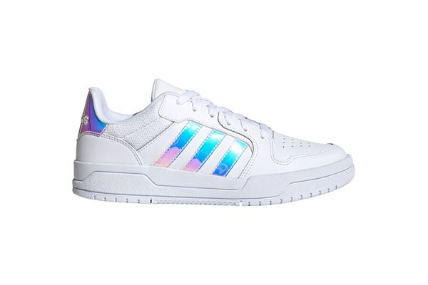Adidas Entrap Donna ADIDAS NEO | 734540035 | FY6017-
