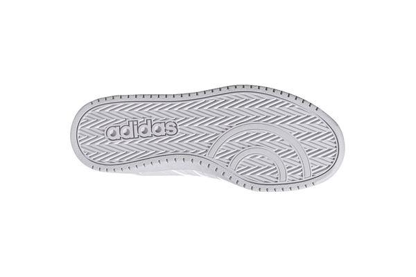 Adidas Hoops 2.0 Donna ADIDAS NEO | 734540035 | FY6024-