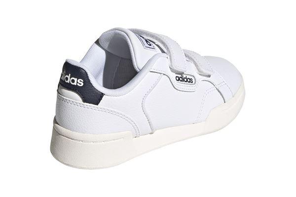 Adidas Roguera Bambini ADIDAS NEO | 734540035 | FY9279-