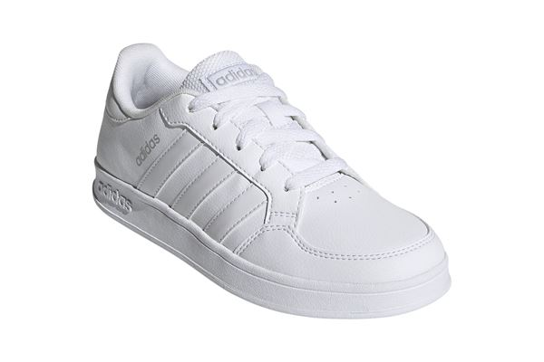 Adidas Breaknet Bambino/Ragazzo ADIDAS NEO | 734540035 | FY9504-