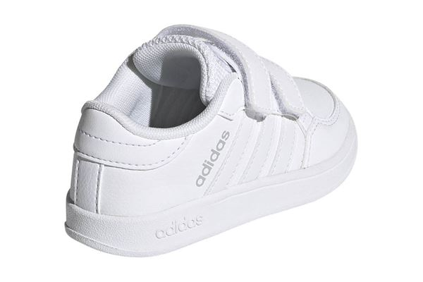 Adidas Breaknet Neonati ADIDAS NEO | 270000016 | FZ0088-
