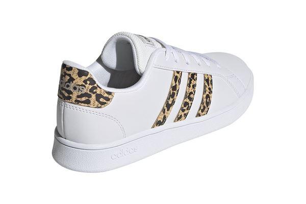 Adidas Grand Court Bambini/Ragazzi ADIDAS NEO | 734540035 | FZ3510-