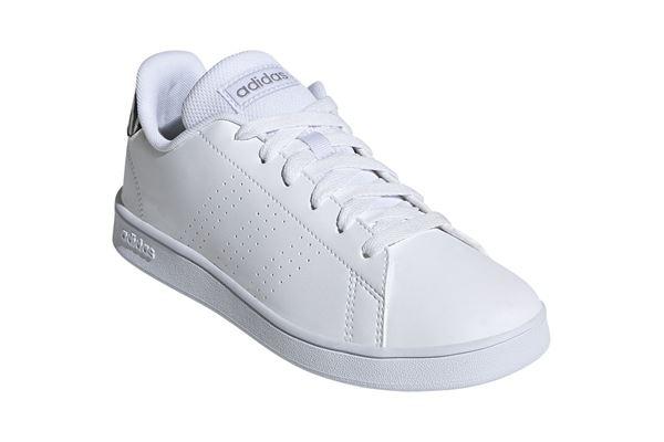 Adidas Advantage Bambini/Ragazzi ADIDAS NEO | 734540035 | GV7127-