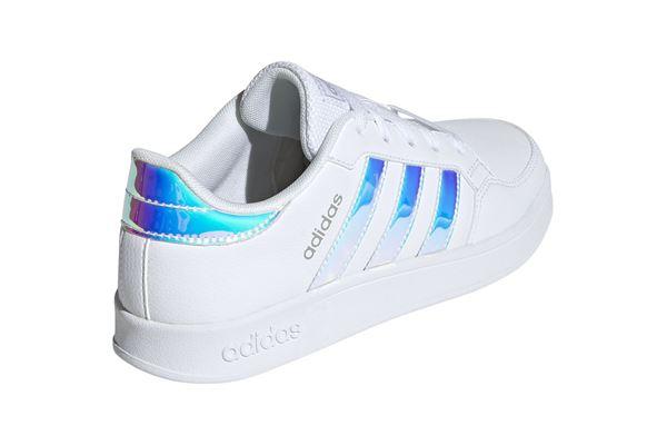 Adidas Breaknet Bambine/Ragazze ADIDAS NEO | 734540035 | GZ2736-