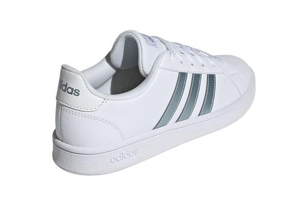 Adidas Grand Court Base ADIDAS NEO | 734540035 | GZ8164-