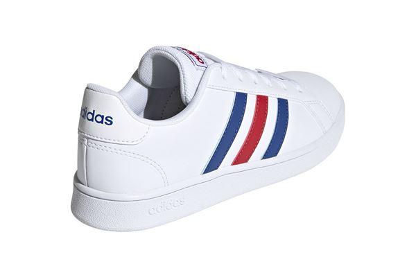 Adidas Grand Court Bambini/Ragazzi ADIDAS NEO | 734540035 | GZ8587-