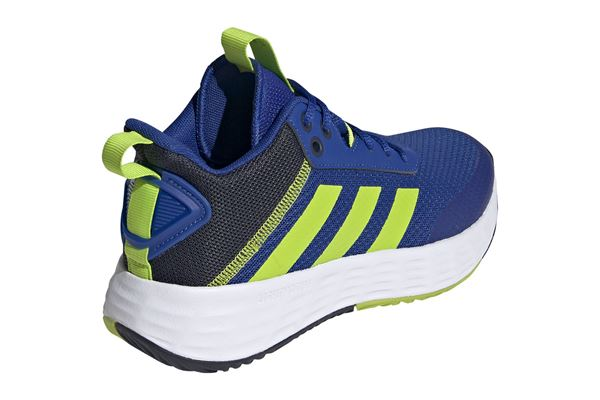 Adidas Ownthegame 2.0 Bambini/Ragazzi ADIDAS NEO | 270000017 | H01557-