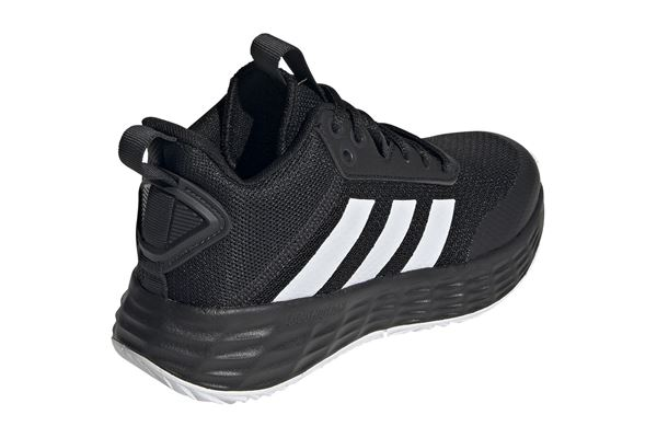 Adidas Ownthegame 2.0 Bambini/Ragazzi ADIDAS NEO | 270000017 | H01558-