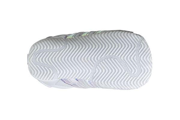 Adidas Superstar Crib ADIDAS ORIGINALS | 270000062 | BD8000-