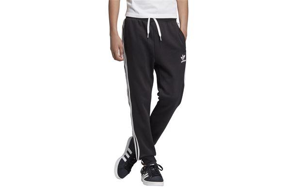 Pantaloni da bambino/ragazzo Adidas Trefoil 3 Stripes ADIDAS ORIGINALS | 115 | DV2872-