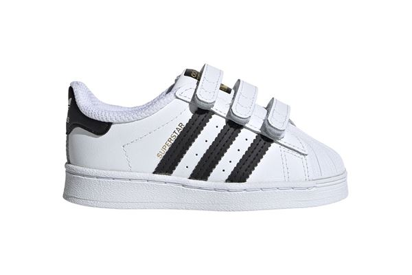 Adidas Superstar Neonati ADIDAS ORIGINALS | 270000016 | EF4842-