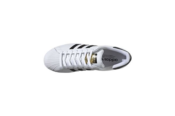 Adidas Superstar ADIDAS ORIGINALS | 734540035 | EG4958-