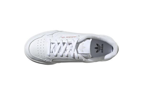 Adidas Continental 80 Ragazzi ADIDAS ORIGINALS | 734540035 | FU6669-