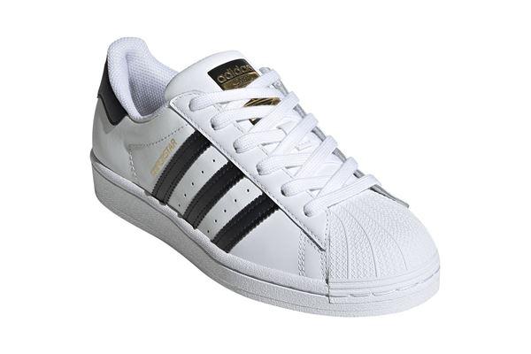 Adidas Superstar Ragazzi ADIDAS ORIGINALS | 734540035 | FU7712-