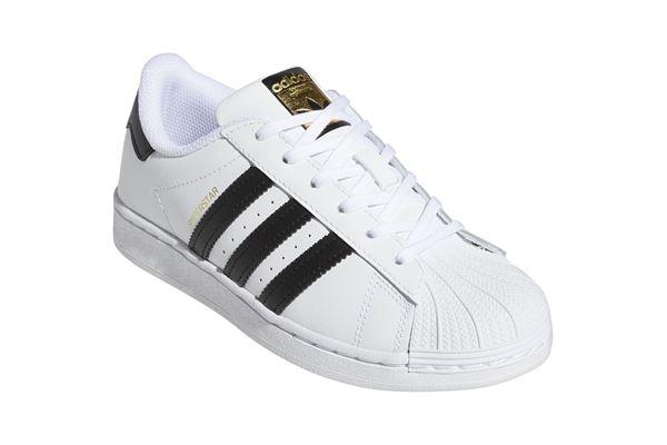 Adidas Superstar Bambini ADIDAS ORIGINALS | 734540035 | FU7714-