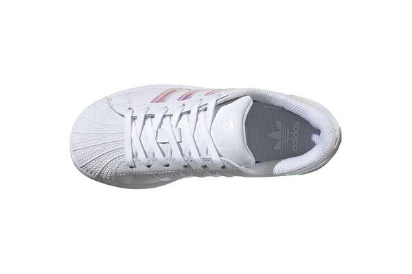 Adidas Superstar Bambina ADIDAS ORIGINALS | 734540035 | FV3147-